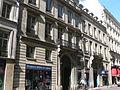 99 rue de Richelieu (Paris) vue général.jpg