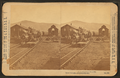 A.T. & S.Fe R.R., Raton summit, altitude 6,688 feet, from Robert N. Dennis collection of stereoscopic views.png