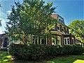 A. Einar Johnson House NRHP 88003029 Codington Coounty, SD.jpg