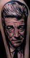 A045 afferni tattoo ritratto portrait.jpg