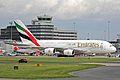A6-EDW A380-861 Emirates MAN 22AUG13 (9568526517).jpg