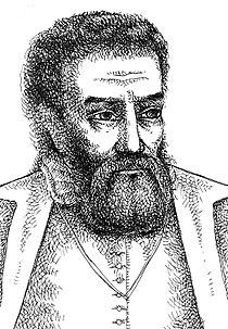 A9Ilosvai Selymes Péter (16. század) énekszerző.jpg