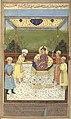 ABU'L FAZL IBN MUBARAK (D. 1602 AD) AKBARNAMA.jpg