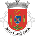 ACB-barrio.png