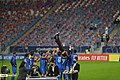 AFC Champions League Final 2020, 19 December 2020, Persepolis vs Ulsan Hyundai (1-2) (75).jpg