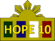 AFP HOPE Badge.png