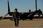 AFSOC CV-22 DVIDS370137.jpg