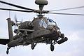 AH64D Apache - RIAT 2009 (3752207970).jpg