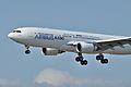 AIB A330 F-WWCB 29sep14 LFBO-1.jpg