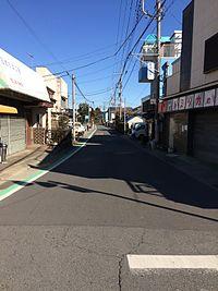 AIKO-SHUKU.jpg