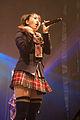 AKB48 20090703 Japan Expo 49.jpg