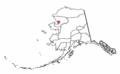 AKMap-doton-Noorvik.PNG