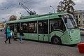 AKSM-420 (Minsk) 2501 p1.jpg