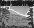 ALPINE LAKE, CERRO BLANCO MOUNTAINS, COLORADO - NARA - 524318.tif