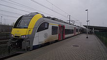 AM08 train in Noorderkempen.JPG
