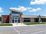 AMSE Oak Ridge 04.jpg