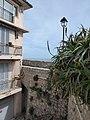 ANTIBES - Prom Am de Grasse - stairs.jpg
