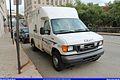 APD Crime Scene Unit -137 Ford E-350 (15003200765).jpg