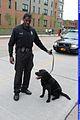 APD Officer A. Jones and partner Midnight (13985219340).jpg