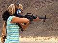 AR-15 ex.jpg