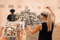 AR Virtual Art.png