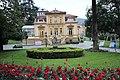 AS. Palacio Villa Magdalena. Oviedo 04.jpg