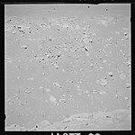 AS15-89-12047 (21055970623).jpg