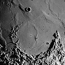 Geology of the Moon - Wikipedia, the free encyclopedia