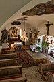 AT-13073 Pfarrkirche Schiefling, St. Michael 40.jpg