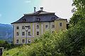 AT-17110 Wohnhaus, Amtshaus der Salinen 05.jpg