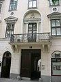 AT-4501 Wien-Praterstraße 35 02.JPG