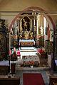 AT-62859 Pfarrkirche Heiliger Michael, Rosegg 37.jpg