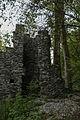 AT-81556 und 34186 Schloss Damtschach 085.jpg