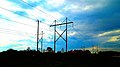 ATC High Voltage Power Lines - panoramio.jpg