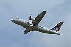 ATR 42-500 F-GPYM.jpg