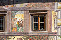 AT 13533 Richterhaus, Wenns-3799.jpg