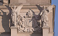 AT 13763 Exterior of the Kunsthistorisches Museum, Vienna-2396.jpg