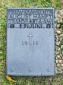 AUGUST HANFT FREIW. KRANKENTR. TRANSP. ABT. A. A. W. +21.JUNI.1915.JPG