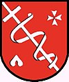 AUT Übersbach COA.jpg