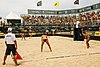 AVP Hermosa Beach Open 2017 (35299992654).jpg