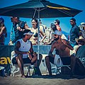 AVP manhattan beach 2017 (36580213522).jpg
