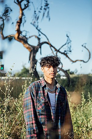 A.Chal - Image: A Chal Press Photo