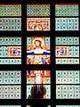 A Coruña - Iglesia de la Divina Pastora (Capuchinos) 17.JPG