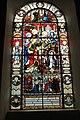 A Grade II Listed Building in Dolgellau, Gwynedd, Wales; St Mary's Church 155.jpg