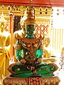 A Jade Budha - panoramio (1).jpg