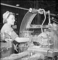 A Merlin Is Made- the Production of Merlin Engines at a Rolls Royce Factory, 1942 D12105.jpg