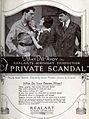 A Private Scandal (1921) - 9.jpg