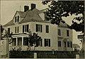 A brief history of Alexandria County, Virginia; (1907) (14780913984).jpg