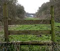 A distant Bridge - geograph.org.uk - 375895.jpg