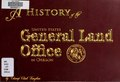 A history of the United States General Land Office in Oregon (IA historyofuniteds00vaug).pdf